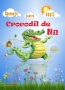 Crocodil de Nil, vol.5